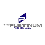 The Platinum Fasion Mall